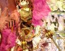 Carnivaldancer